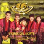 Los Tigres del Norte Discografia Completa